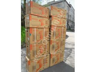Купить кондиционер Olmo (Олмо) в Украине: Мариуполь, Киев, Запорожье, Днепр, Харьков