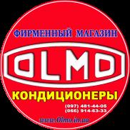 Olmo.in.ua