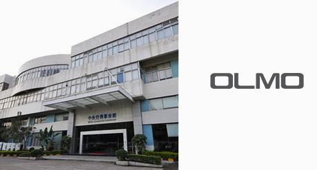 О компании OLMO (Олмо) - кто производит кондиционеры