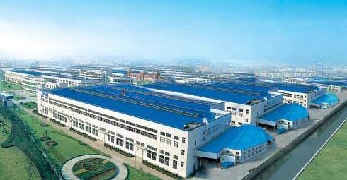 Кондиционеры OLMO (Олмо) - кто производитель, на каком заводе собирают, где выпускают, официальный сайт, где производятся, где купить